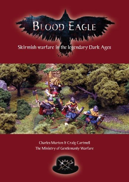 Blood-Eagle  Blood-eagle-cover-300dpi